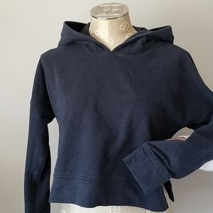 EUC Lululemon Cut Above Pullover